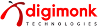 ttn logo