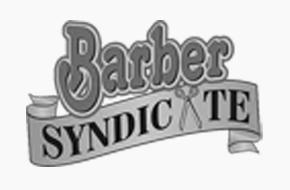 Barbar Syndicate