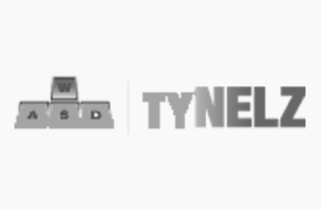 Tynelz