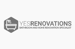 Yes Renovations
