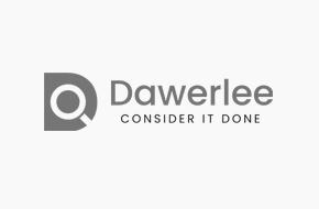 Dawerlee