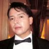 Rodolfo V.